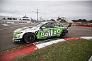 Supercars Townsville gains part of Tickford development phase