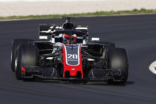 Formula 1 Breaking news Fans