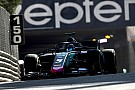 Una bandiera rossa beffa de Vries: a Monaco terza pole di fila di Albon!