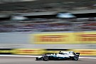 Bottas vence GP de poucas emoções em Abu Dhabi; Massa é 10º