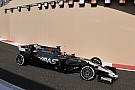 A Haas F1 Team névadó szponzort akar az F1-ben, de a Maserati nem jöhet szóba