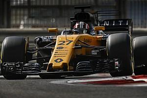 eSport Különleges esemény Hivatalos csapattal száll be az esport világába a Renault