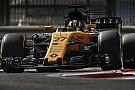 Hivatalos csapattal száll be az esport világába a Renault