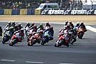 Más de media parrilla de MotoGP ya está cerrada para 2019