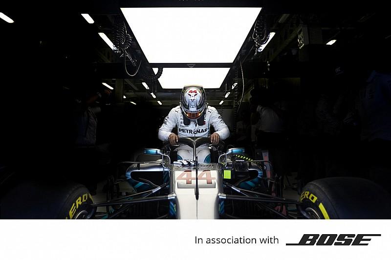 За лаштунками «гонки озброєнь» Формули 1