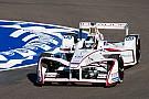 Formula E Abt lideró los entrenamientos y López fue séptimo