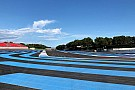 Paul Ricard to feature two DRS zones for French GP