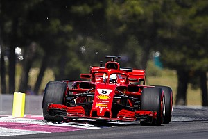 Formula 1 Analysis Why Ferrari must avoid Barcelona repeat in France