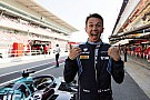 FIA F2 Leclerc :