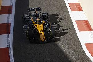 Forma-1 Interjú Alonso után Sainzzal írna újra történelmet a Renault a Forma-1-ben