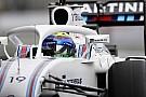F1 Instalar el Halo, difícil para los equipos de F1