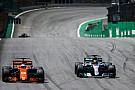 F1 Lewis Hamilton desea que McLaren resurja en 2018