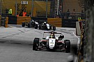 Ф3 Прямой эфир: гонка Формулы 3 в Макао