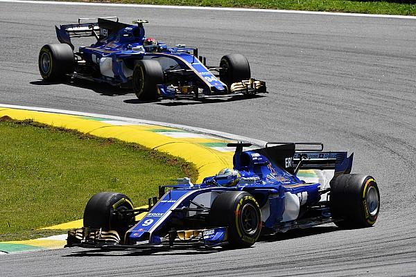A Sauber már alig várja a versenyzőpárosának bejelentését - Alfa Romeo ide vagy oda