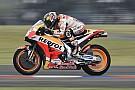 MotoGP Pedrosa está listo para Austin tras la reciente operación