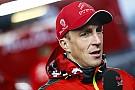 WRC Clamoroso: Citroen appieda Kris Meeke con effetto immediato!