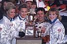 Monster Energy NASCAR Cup Alan Kulwicki: Sang 'Underbird' yang melegenda