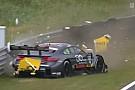 Die Video-Highlights der DTM-Rennen in Zandvoort