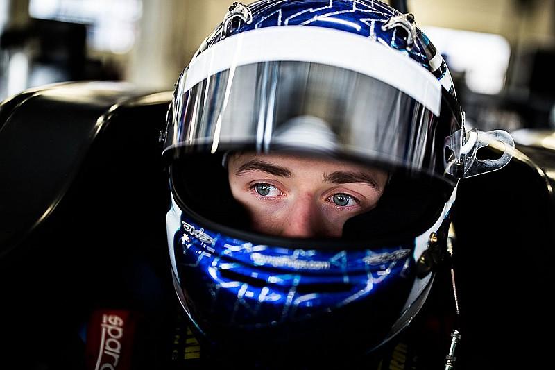 EK F3 Norisring: Vips wint na zware startcrash
