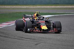 """Forma-1 Motorsport.com hírek Így ütötte ki Verstappen Vettelt: """"Nooooooooo, Max"""""""
