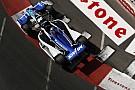 F1 「F1はインディカーとは別の道を目指すべき」ハース代表が語る