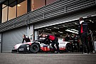 WEC Analysis: How Porsche turned its LMP1 into an F1-beater