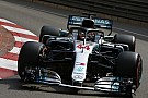 Fórmula 1 Hamilton: Estamos mais perto dos rivais do que o esperado