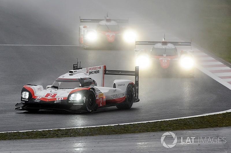 Motorsport.tv: Programmering in november