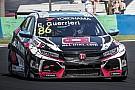 WTCR WTCR Nürburgring: Esteban Guerrieri gewinnt zweites Rennen