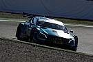 DTM DTM Lausitzring: İkinci yarışı Paffett kazandı, Wehrlein podyuma çıktı