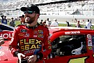 "NASCAR XFINITY Ross Chastain: ""It makes them mad when we race against them"