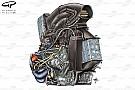 El nuevo motor de Ferrari dura 7 Grandes Premios