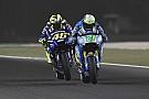 Marc VDS in pole per diventare il team satellite Yamaha dal 2019