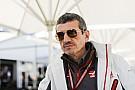 Formula 1 Haas: Övgüler güzel ama Melbourne