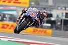 MotoGP Képek az Amerikai Nagydíj pénteki napjáról: Rossi, Marquez, és a többiek