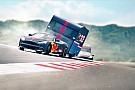 Formule 1 Verstappen jureert bij Red Bull Caravanrace in Zandvoort, fans kunnen zich aanmelden