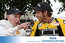 Will any MotoGP rider ever emulate John Surtees?