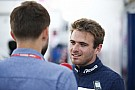 Rowland to drive Strakka Mercedes in Suzuka 10 Hours