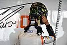 Formula 1 Norris: McLaren'la Formula 1'de yarışmak için hazırım