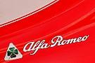 Alfa Romeo повертається до Ф1 у партнерстві із Sauber
