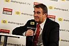 Mansell cree que McLaren no la tendrá fácil con Red Bull y Renault
