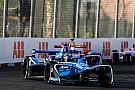 Formula E Buemi: Fanboost problemi Marakeş'te yenilgisine katkıda bulundu