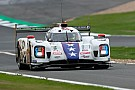 DragonSpeed revises Fuji LMP1 driver line-up