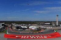 Grupo norte-americano analisa investimento em equipe de F1