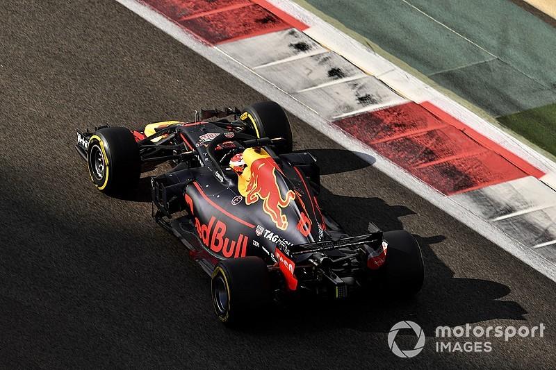 Gasly: Şimdilik Red Bull-Honda ile ilgili kesin bir beklentimiz yok