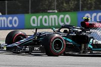Pourquoi les Mercedes noires ne surchauffent pas