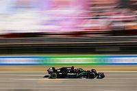 En vivo: clasificación para el GP de España de F1