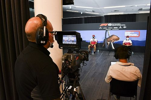 Formel-1-Quoten 2020: Die Übersicht von Sky, RTL und ORF