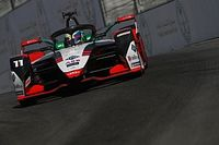 Formula E takes control of Audi team licence sale