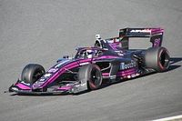 American teenager Baltas set for Super Formula drive